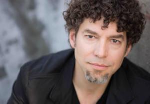 Paul Stancato Named Artistic Director for Timber Lake Playhouse's 2018-19 Season