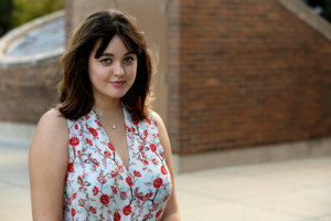 Leah Nanako Winkler Receives 2017 Mark O'Donnell Prize from The Actors Fund and Playwrights Horizons