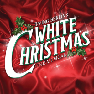 Musical Theatre West Brings WHITE CHRISTMAS to The Carpenter Center