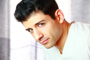 Tony Yazbeck to Bring Evening of Song and Dance to The Green Room 42