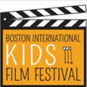 Boston International Kids Film Festival Kicks Off 11/2