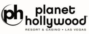 TICKETS ON SALE FOR THE 66TH MISS UNIVERSE(R) AT THE AXIS AT PLANET HOLLYWOOD RESORT & CASINO