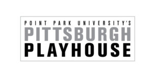 See a New Twist On Classic Literature with Point Park's Conservatory