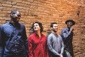 November Concerts Announced at City Winery Chicago