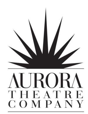 Aurora Theatre Company presents OLGA A FAREWELL CONCERT