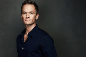 Neil Patrick Harris and More Set for Kids Book Club Events This Winter at Symphony Space