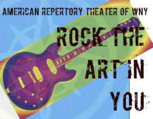Fundraiser For ART/WNY at Sportsmen Tavern Announced