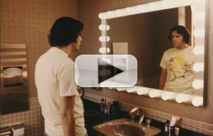 VIDEO: Netflix Shares First Look at Jim Carrey in Documentary JIM & ANDY