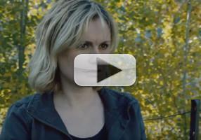 VIDEO: WGN Shares First-Look Trailer for Thrilling Crime Drama BELLEVUE, Starring Anna Paquin