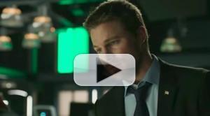 VIDEO: Sneak Peek - 'Next of Kin' Episode of ARROW on The CW