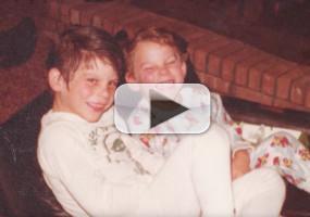 VIDEO: First Look - A&E Premieres Documentary THE MENENDEZ MURDERS: ERIK TELLS ALL