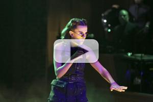 VIDEO: Millie Bobby Brown Raps a STRANGER THINGS Season 1 Recap