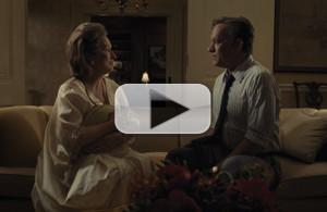 VIDEO: Meryl Streep, Tom Hanks in New TV Spot for Thrilling Drama THE POST