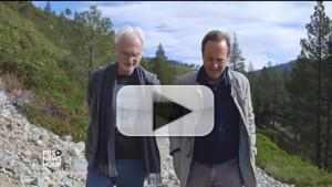 VIDEO: PBS NewsHour Goes Inside John Adams' New Opera GIRLS OF THE GOLDEN WEST