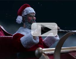 VIDEO: Sneak Peek - ROBOT CHICKEN Kicks Off New Season with Holiday Special, 12/10