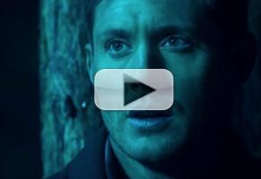 VIDEO: Sneak Peek - 'Wayward Sisters' Episode of SUPERNATURAL on The CW