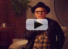 VIDEO: First Look - Bobcat Goldthwait's MISFITS & MONSTERS on truTV