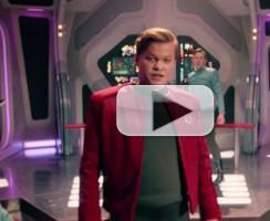 VIDEO: Get Rare Glimpse Behind the BLACK MIRROR With New Season 4 Featurette