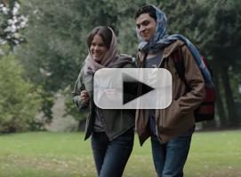 VIDEO: First Look - HBO's Drama Series HERE AND NOW from Alan Ball