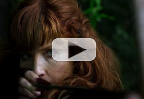 VIDEO: First Look - Amazon Premieres Drama Series BRITANNIA , 1/26