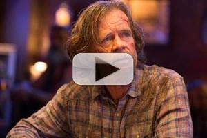 VIDEO: Sneak Peek at the Season Finale of Showtime's SHAMELESS