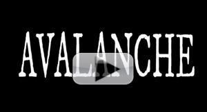 VIDEO: Upcoming Indie Film AVALANCHE Official Trailer