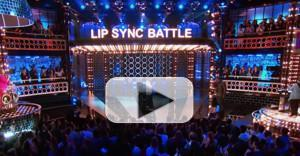 VIDEO: Tone Bell Performs GREEN LIGHT In This Lip Sync Battle Sneak Peak