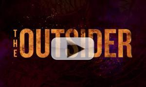 VIDEO: Netflix Debuts Trailer for THE OUTSIDER Starring Jared Leto