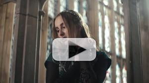 VIDEO: Country Newcomer, Marta, Releases Anticipated Music Video For I NEED A LOVE STORY