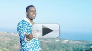 VIDEO: BARACHI Releases Sultry ME + U Music Video