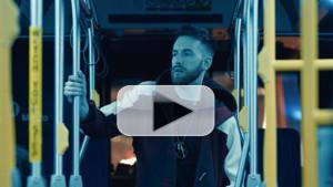 VIDEO: Michael Blume Releases New Music Video for BLUNDER + Announces U.S. Tour