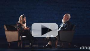 VIDEO: Malala Yousafzai Discusses Women's Equality on MY NEXT GUEST NEEDS NO INTRODUCTION WITH DAVID LETTERMAN