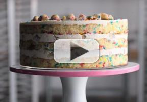 VIDEO: Netflix Unveils Official Trailer For Upcoming CHEF'S TABLE: PASTRY