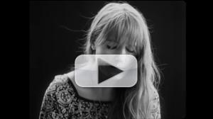 VIDEO: Florence + The Machine Debut New Single/Video SKY FULL OF SONG Out Now