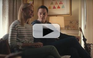 VIDEO: Watch the First Trailer for A KID LIKE JAKE Starring Jim Parsons, Claire Danes, & Octavia Spencer