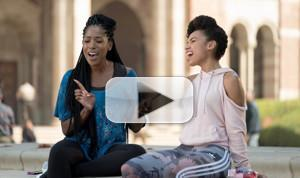 VIDEO: Watch the Official Trailer For Netflix's DEAR WHITE PEOPLE Volume Two