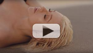VIDEO: Christina Aguilera Releases New Single TWICE