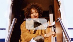 VIDEO: Watch the Official Trailer for Upcoming Documentary WHITNEY