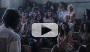 VIDEO: Netflix Shares Season 1 Recap of GLOW Ahead Of Season 2 Premiere