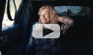 VIDEO: Brett Dennen Shares ALREADY GONE Official Music Video