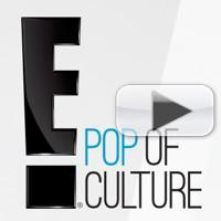 VIDEO: E! Shares New Clip From All New BOTCHED
