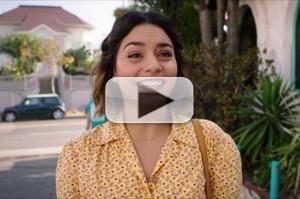 VIDEO: Check Out the Newly Released Trailer for DOG DAYS Starring Eva Longoria, Vanessa Hudgens, Finn Wolfhard, & More