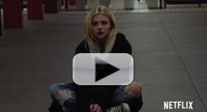 VIDEO: Netflix Shares the Official Trailer BRAIN ON FIRE