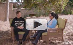 VIDEO: Watch A Sneak Peek of Oprah's Conversation with Tom Brady, Airing Sunday June 17 on OWN