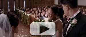 VIDEO: Watch Trailer For NOBODY'S FOOL Starring Tiffany Haddish, From Tyler Perry