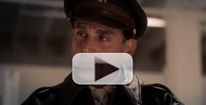 VIDEO: Watch the Trailer for Robert Zemeckis' WELCOME TO MARWEN Starring Steve Carell
