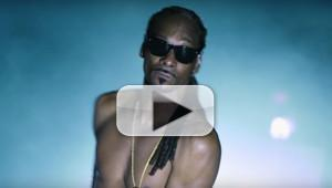 VIDEO: YouTube Releases the First Trailer for Upcoming Music Documentary G FUNK