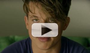 VIDEO: Charlie Puth Unveils THE WAY I AM Music Video