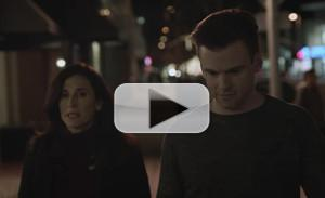 VIDEO: Official Trailer For Final Season Of Hulu Original CASUAL