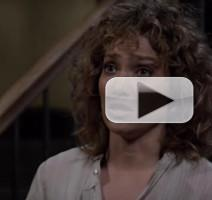 VIDEO: Watch Promo For All New SHADES OF BLUE